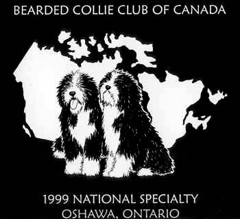 BCCC 1999 Specialty Logo